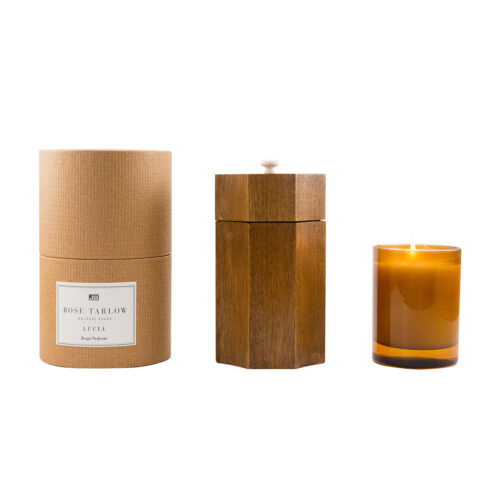 Candle Product Images