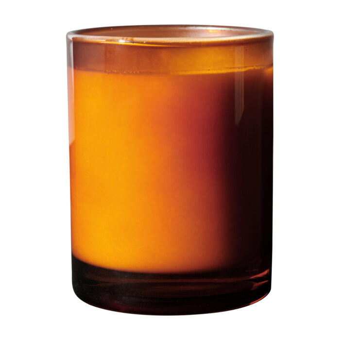 CANDLE GLASS REFIL