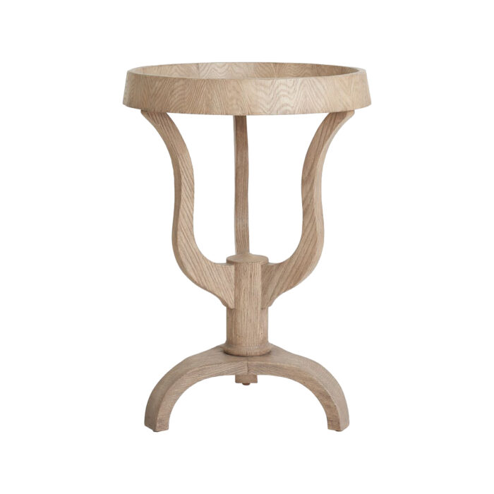Country Cousin Table Small Front