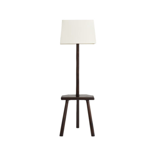 Blum Floor Lamp