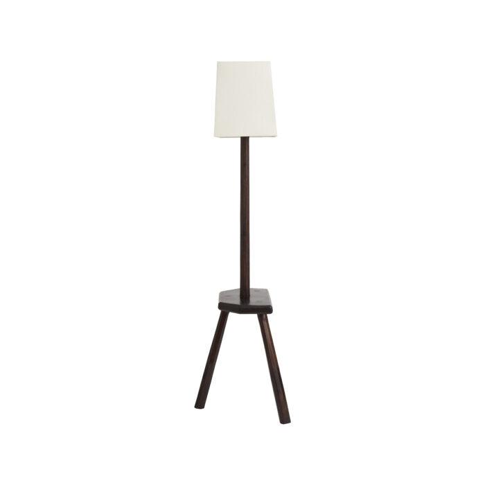 Blum Floor Lamp Side View