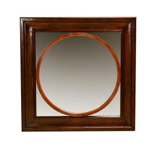 Carre Mirror