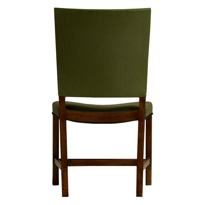 Glenna Dining Side Chair Back