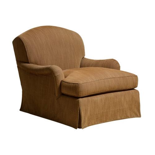 Lambertus Chair