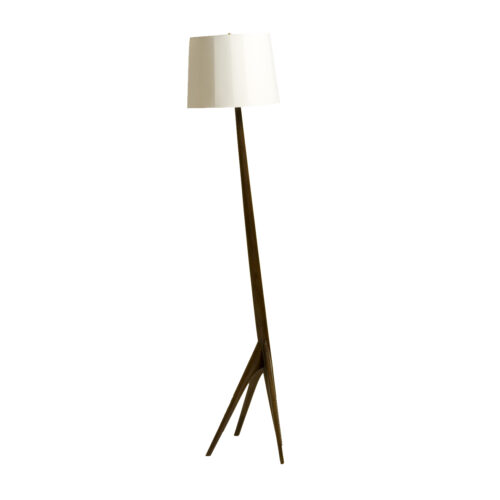Gilles Floor Lamp
