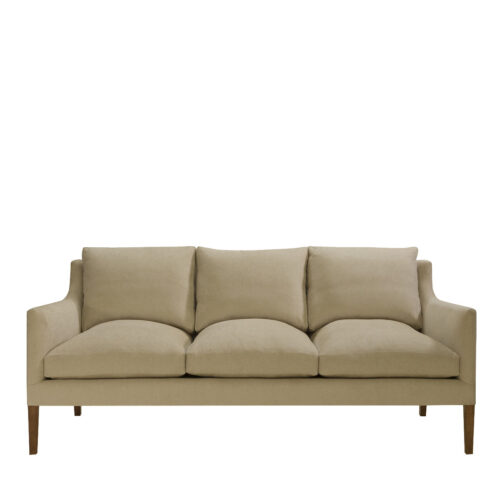 Piccadilly Sofa 84 Inch Width