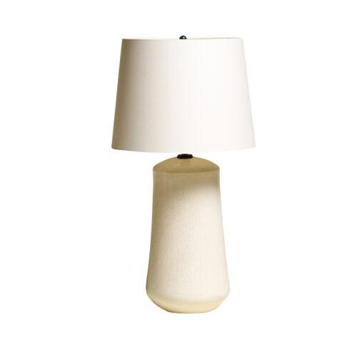 Pot Moderne Ivory