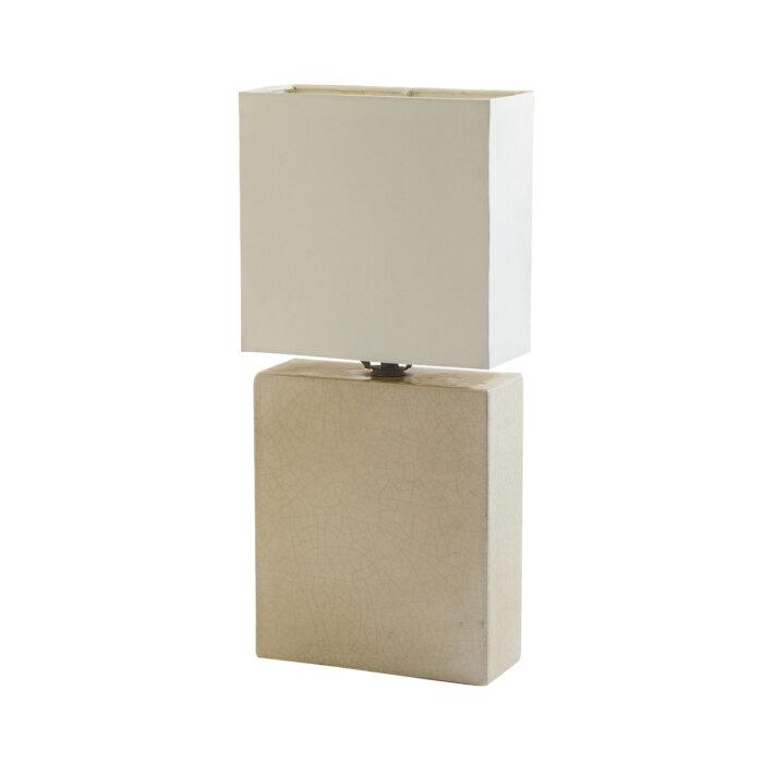 Fetta Table Lamp