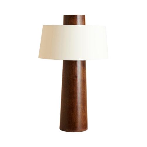 Palladian Table Lamp
