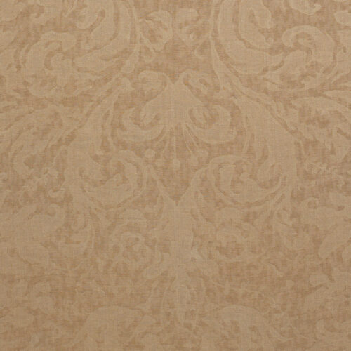 SCALA DAMASK IN IRON