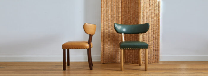 Bee Dining Chair Environmental