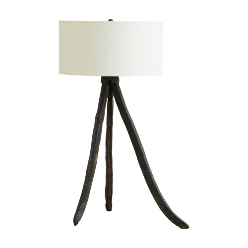 TL-5105 Pod Table Lamp