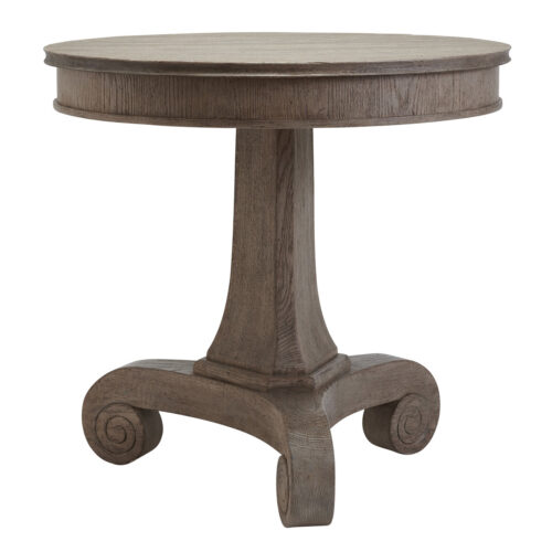 AT-266-O_CUMMING SIDE TABLE OAK_1