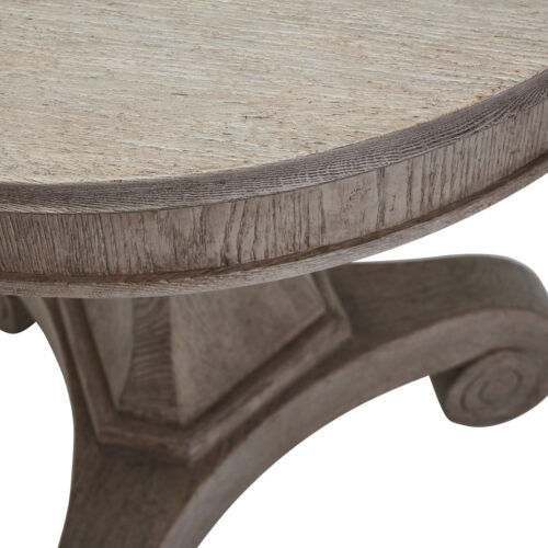 AT-266-O_CUMMING SIDE TABLE OAK_2