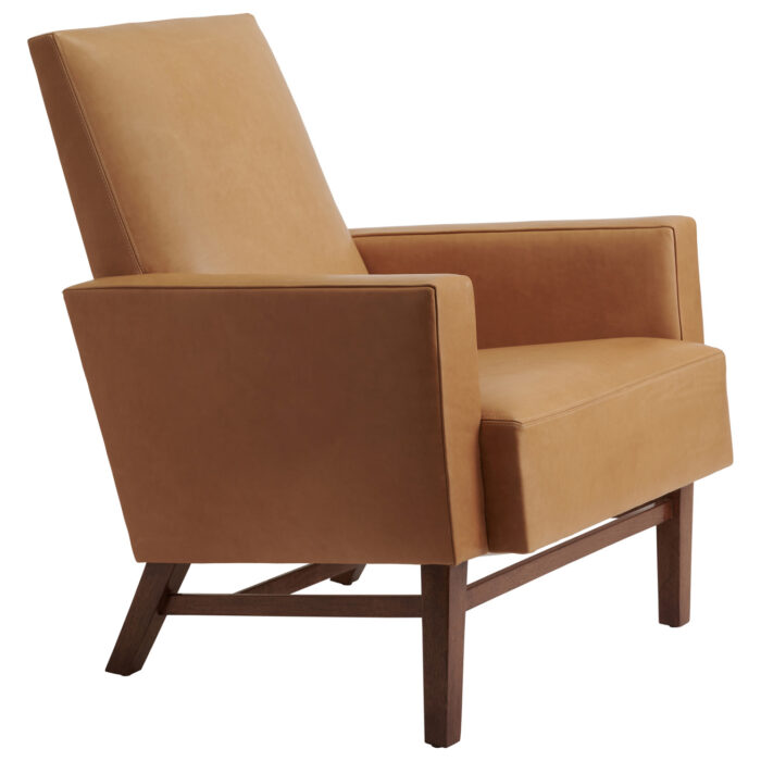 CH-3077-W_BROAD CHAIR_1