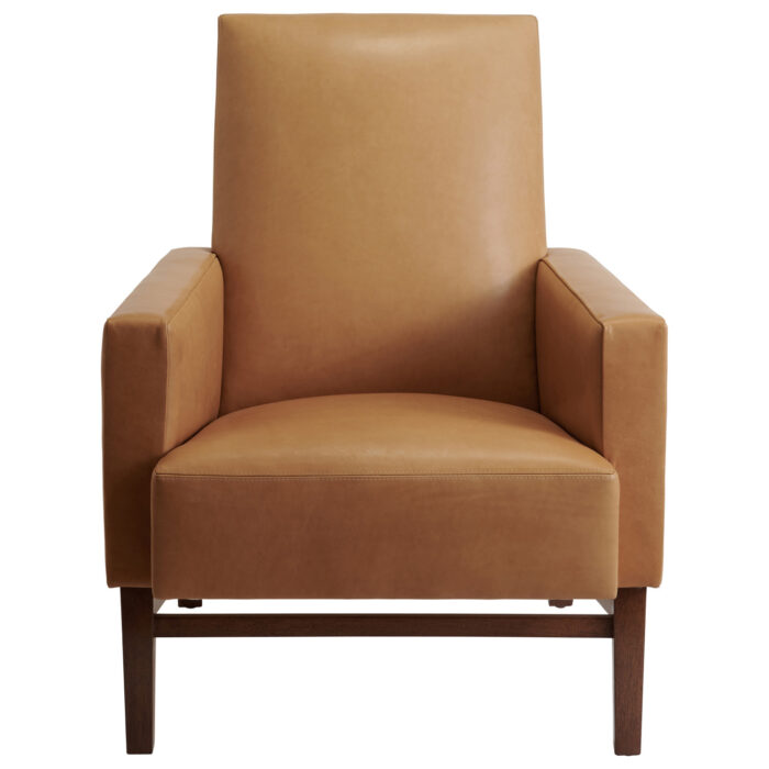 CH-3077-W_BROAD CHAIR_2