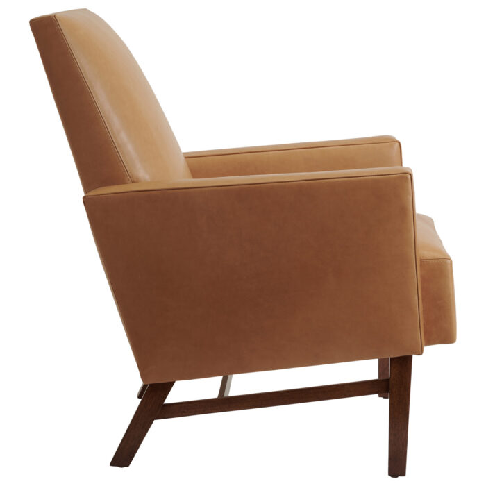 CH-3077-W_BROAD CHAIR_3