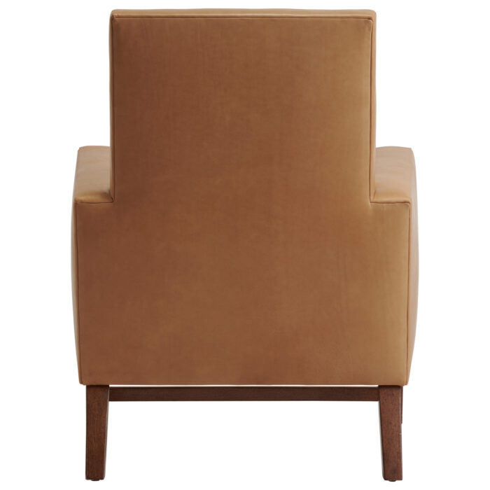 CH-3077-W_BROAD CHAIR_4
