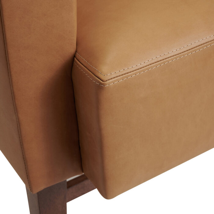 CH-3077-W_BROAD CHAIR_6