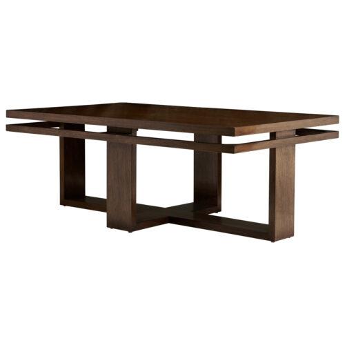 CT-2081-DK_MARIGOLD COFFEE TABLE DARK_1
