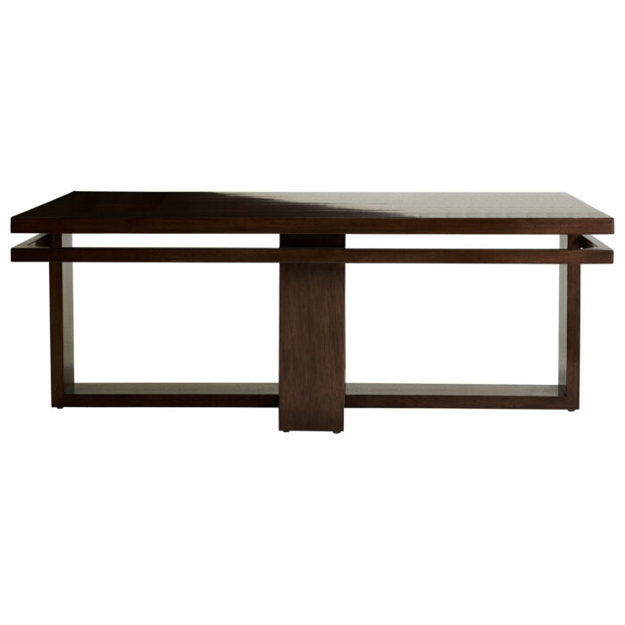 CT-2081-DK_MARIGOLD COFFEE TABLE DARK_2