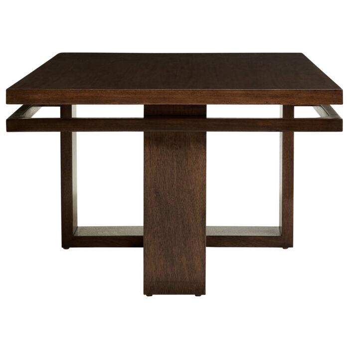 CT-2081-DK_MARIGOLD COFFEE TABLE DARK_3