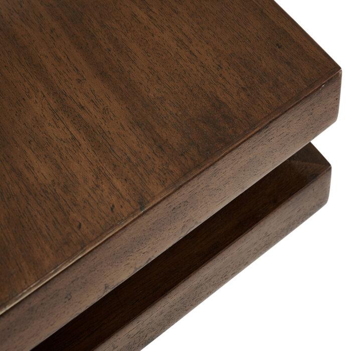 CT-2081-DK_MARIGOLD COFFEE TABLE DARK_4