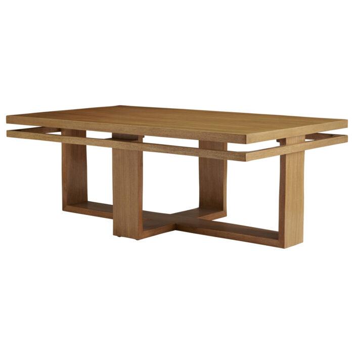 CT-2081_MARIGOLD COFFEE TABLE LIGHT_1