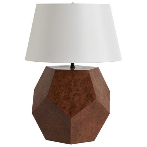 TL-5106-BURL_GEO TABLE LAMP BURL_1