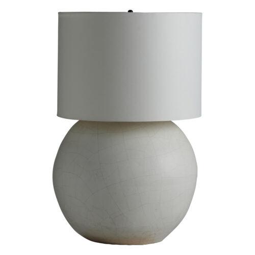 TL-5107-W_LUNA TABLE LAMP WHITE_1