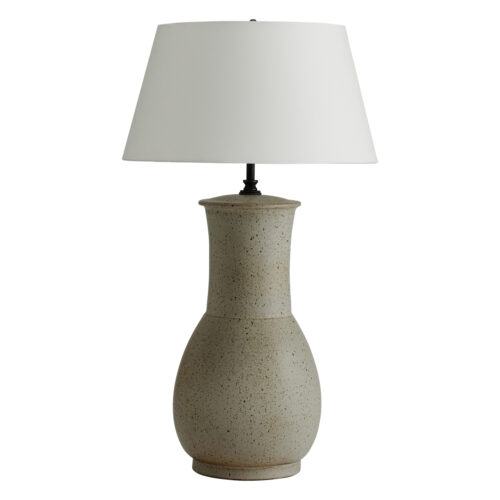TL-5108-OAT_DILLY TABLE LAMP